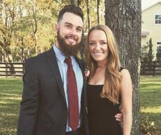 Maci Bookout's husband slams Ryan Edwards as 'jobless'