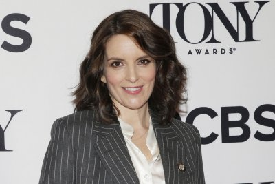 Tina Fey, Billy Joel named Tony Award presenters