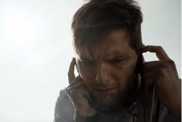 Adam Scott, Kumail Nanjiani star in 'The Twilight Zone' trailer