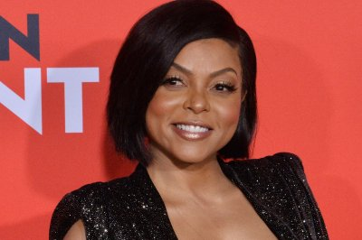 Taraji P. Henson, Ed Helms teaming up for 'Coffee & Kareem'
