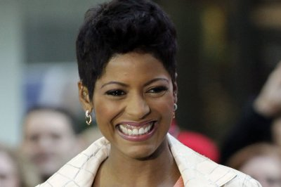 Tamron Hall on her 'Today' exit: 'They made the wrong choice'