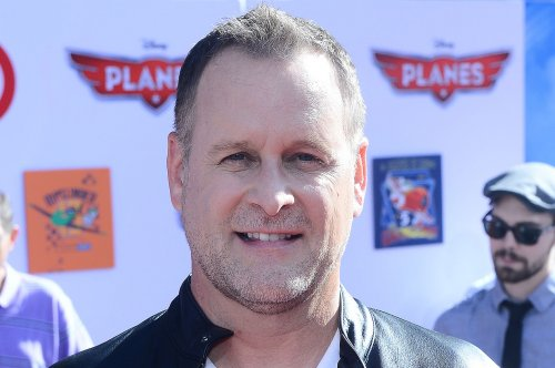 Famous birthdays for Sept. 21: Dave Coulier, Luke Wilson