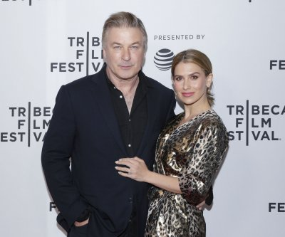 Hilaria Baldwin has second miscarriage in 7 months
