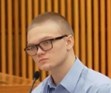 Townville Elementary shooter sentenced to life in prison