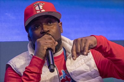 Ghostface Killah, Raekwon of Wu-Tang Clan set for next 'Verzuz'