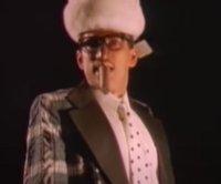 Shock G, Digital Underground frontman, dead at 57