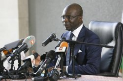 Former Ivory Coast PM found guilty of undermining state security