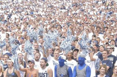 Scandal cost Penn State $17M, so far
