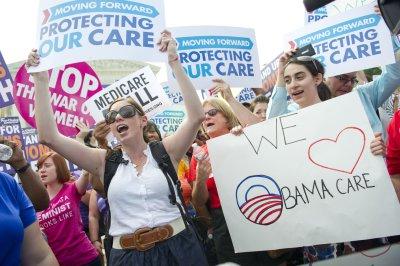 New women's health benefits go into effect