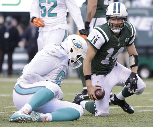 Jets repeat beatdown of Dolphins