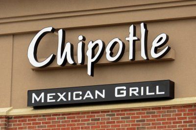 Chipotle hires food safety chief