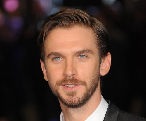 Dan Stevens returning to TV in Marvel's 'Legion' series for FX