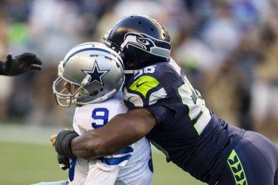 Dallas Cowboys QB Tony Romo not going on IR