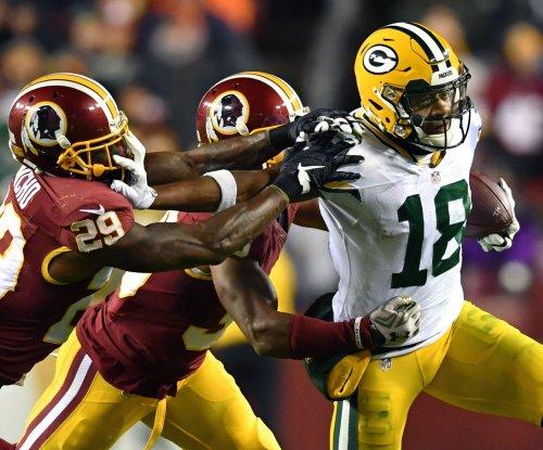 Minnesota Vikings vs. Green Bay Packers: prediction, preview, pick to win