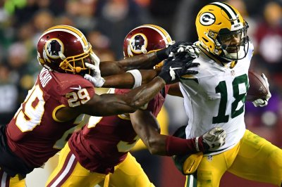 Minnesota Vikings vs. Green Bay Packers: prediction, preview, pick to win
