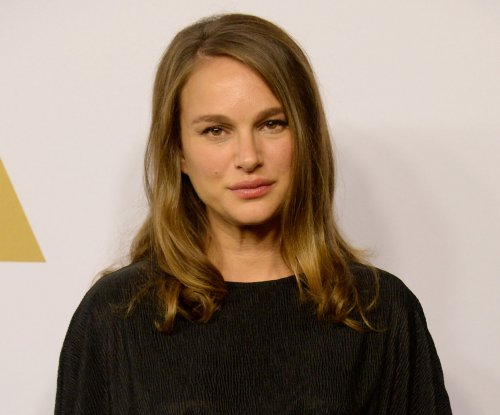 Natalie Portman, Chris Pine to guest star on 'Angie Tribeca' in Season 3