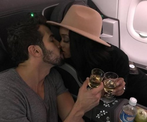 'The Bachelorette' finale: Rachel Lindsay chooses Bryan Abasolo