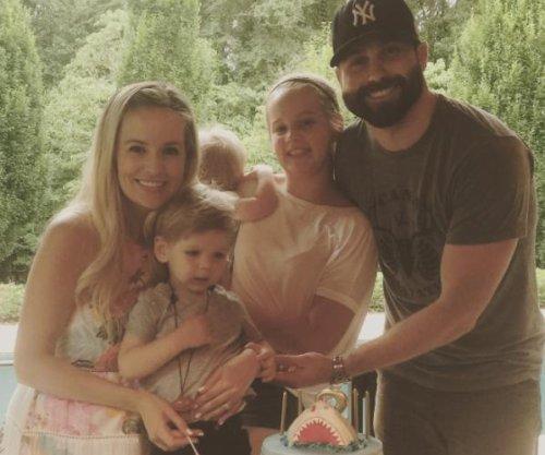 'Bachelorette' alum Emily Maynard expecting fourth child