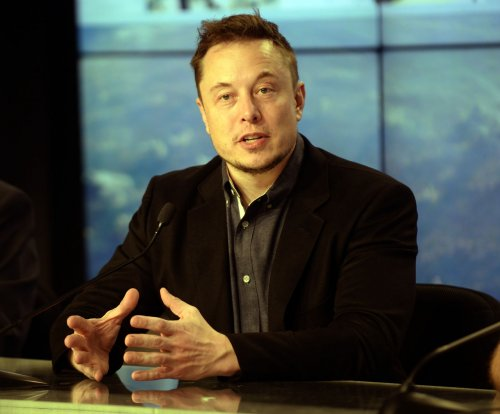Elon Musk says his split from Amber Heard 'hurt bad'