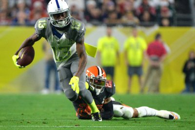 Indianapolis Colts vs. Buffalo Bills: Prediction, preview, pick to win