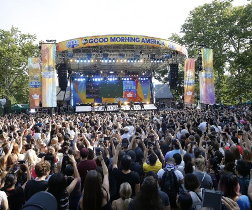 OZY Fest canceled due to NYC heatwave