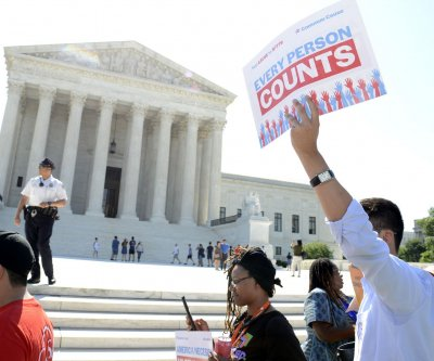 Supreme Court strikes down Michigan gerrymandering ruling