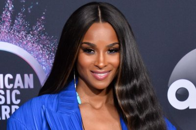 Ciara, Billy Porter, Lucy Hale to host 'New Year's Rockin' Eve'