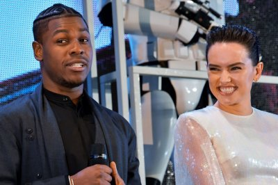 'Star Wars : The Rise of Skywalker' to arrive on Disney+ May 4