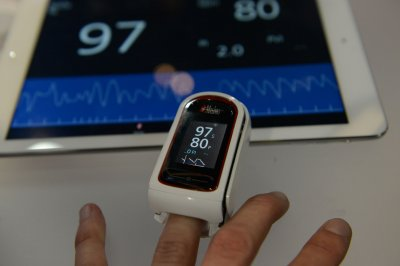 Blood oxygen tests may be inaccurate for Black patients