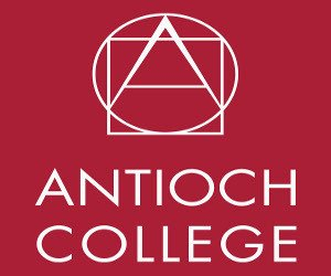 Resurrected Antioch College offering free tuition