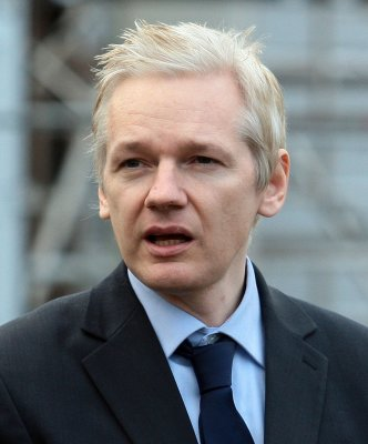 Court refuses to reopen Assange case