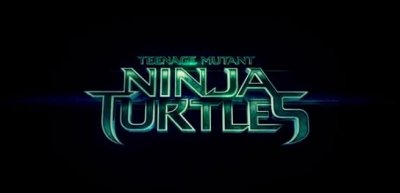 'Teenage Mutant Ninja Turtles' unveils new trailer featuring all four turtles
