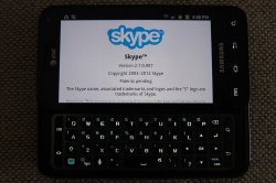 New and improved Skype offers real-time voice translation