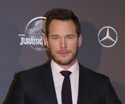 Chris Pratt was 'impotent' and 'depressed' at 300 pounds