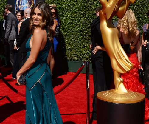 'Sleepy Hollow' newbie Nikki Reed calls her Betsy Ross 'the ultimate woman'