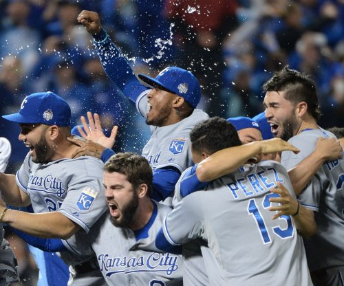 2016 MLB preview: A team-by-team capsule, including key additions and losses