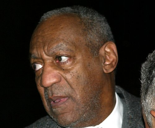 Judge: Cosby sexual assault case can proceed