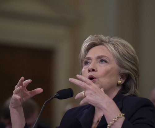 FBI uncovers 14,900 more emails in Hillary Clinton investigation