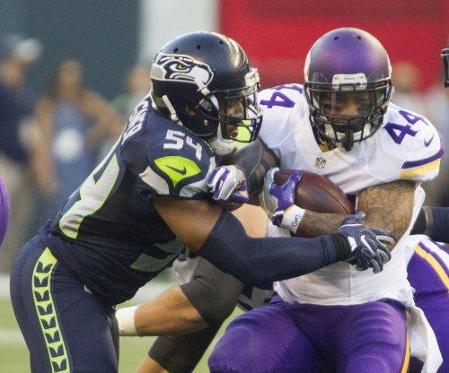 Minnesota Vikings vs. Detroit Lions: prediction, preview, pick to win