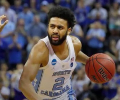 North Carolina Tar Heels PG Joel Berry II's ankles at 85 percent, expects to play vs. Oregon Ducks