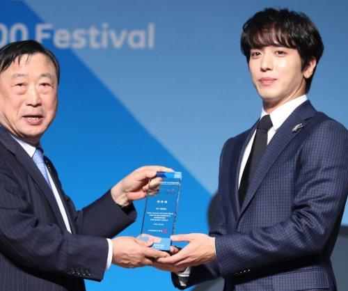 South Korean professor receives commuted sentence in CNBlue singer case