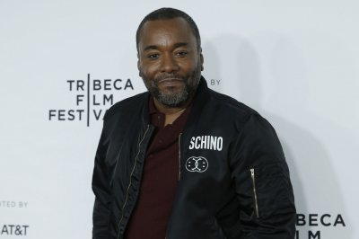 Lee Daniels says 'Star' movie is in the works