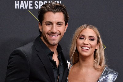 Kaitlyn Bristowe says she lost her taste, smell in COVID-19 update