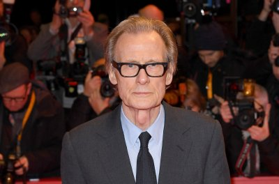 'Meerkat Manor' returning with Bill Nighy as narrator