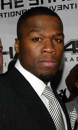 50 Cent testifies in house lawsuit