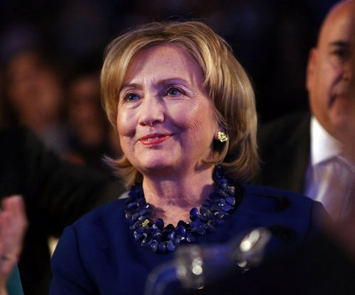 Hillary Clinton comments on Humans of New York photo of distraught gay youth