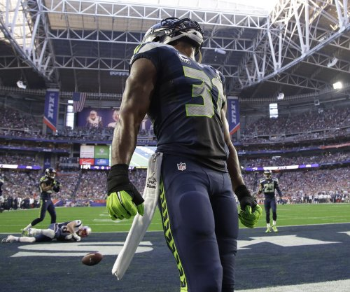 NFL news: Seattle Seahawks activate Kam Chancellor for Chicago Bears game