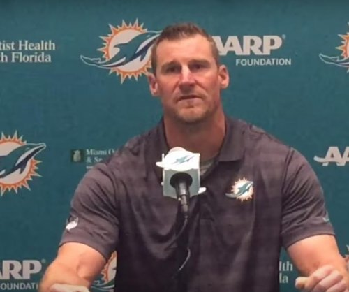 Dan Campbell vows to change culture as Miami Dolphins coach