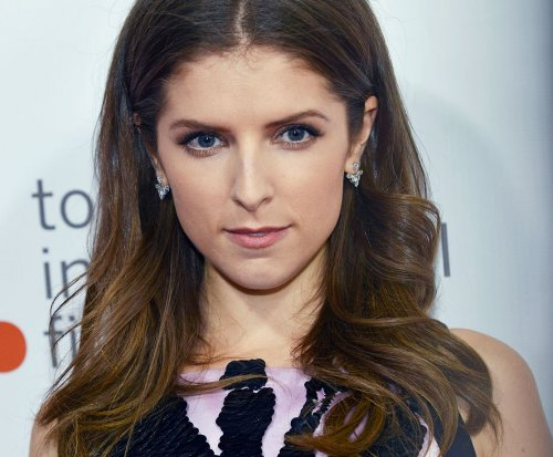 Anna Kendrick vanishes into 'Star Wars: Battlefront' in new game trailer