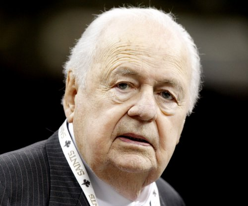 New Orleans Saints, Pelicans owner Tom Benson says heirs tried to kill him
